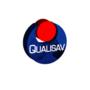 qualisav-108385.png